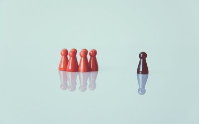 The 9 Traits of an Effective Leader